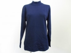 JUN ASHIDA(ジュンアシダ)のセーター