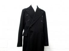 DIRK BIKKEMBERGS(ダークビッケンバーグ)のコート