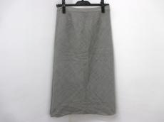BALENCIAGA(バレンシアガ)のスカート