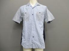 GANRYU(ガンリュウ)のシャツ