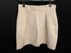 hoss INTROPIA(ホスイントロピア)のスカート