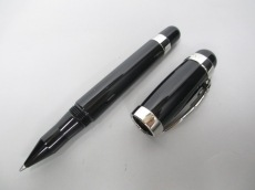 PRADA(プラダ)のペン