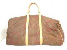 ETRO(エトロ)のボストンバッグ
