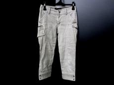 BODY DRESSING Deluxe(ボディドレッシングデラックス)のジーンズ