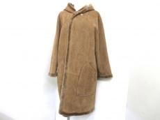 LOEWE(ロエベ)のコート