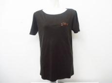 GENNY(ジェニー)のTシャツ