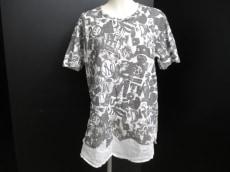 NOZOMI ISHIGURO(ノゾミイシグロ)のTシャツ