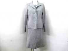 INDIVI(インディビ)のワンピーススーツ