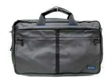 BEAMS(ビームス)のビジネスバッグ