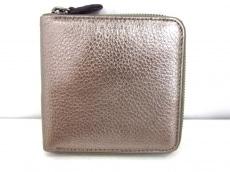MARNI(マルニ)の2つ折り財布