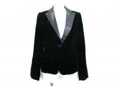 SOVEREIGN DOUBLESTANDARDCLOTHING(ソブリン)のジャケット