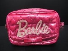 Barbie(バービー)のウエストポーチ