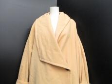 LaurelEscada(ローレルエスカーダ)のコート