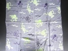 Shanghai Tang(シャンハイタン)のスカーフ