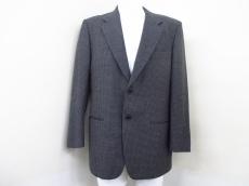 allegri(アレグリ)のジャケット