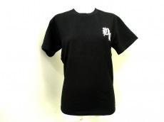 VERSACE(ヴェルサーチ)のTシャツ