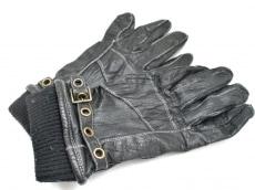 ABAHOUSE(アバハウス)の手袋