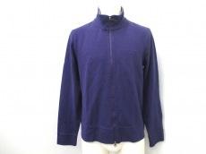 Calvin Klein Jeans(カルバンクラインジーンズ)のジャージ