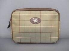Burberry's(バーバリーズ)のセカンドバッグ