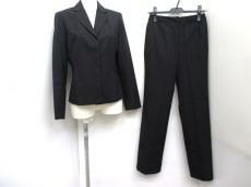 MICHAEL KORS(マイケルコース)のレディースパンツスーツ