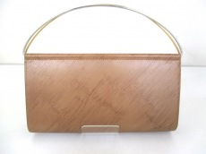Cartier(カルティエ)のその他財布