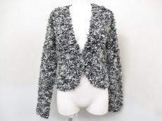 KRIZIA MAGLIA(クリッツィアマグリア)のジャケット