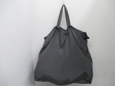 yohjiyamamoto(ヨウジヤマモト)のトートバッグ