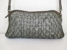 MAJO(マヨ)のショルダーバッグ