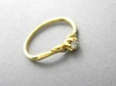 JULIE SANDLAU(ジュリーサンドロー)のリング