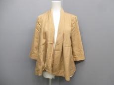 BEAMS Lights(ビームスライツ)のジャケット