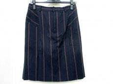 MIHOKOSAITO(ミホコサイトウ)のスカート