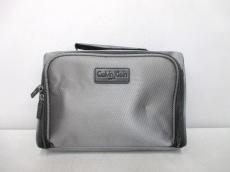 CalvinKlein(カルバンクライン)のハンドバッグ