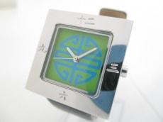 Shanghai Tang(シャンハイタン)の腕時計