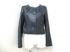 prima attrice(プリマアトリーチェ)のジャケット