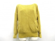 YvesSaintLaurent(イヴサンローラン)のセーター