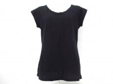 Spick&Span Noble(スピック&スパン ノーブル)のTシャツ