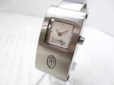 Castelbajac(カステルバジャック)の腕時計