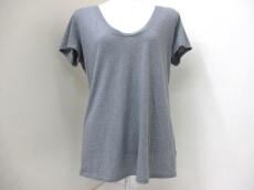 L'AGENCE(ラジャンス)のTシャツ