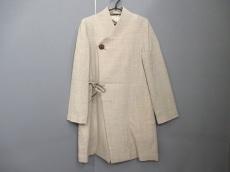 Pallas Palace 十日(パラスパレス トオカ)のコート