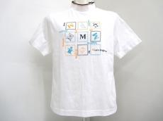 Munsingwear(マンシングウェア)のカットソー