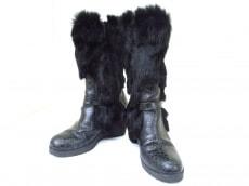 Jenrigo(ジェンリゴ)のブーツ