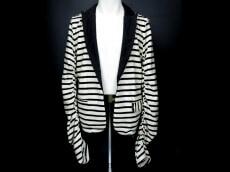 Tim Hamilton(ティムハミルトン)のジャケット