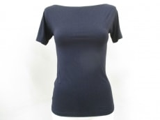 DONNAKARAN SIGNATURE(ダナキャランシグネチャー)のTシャツ