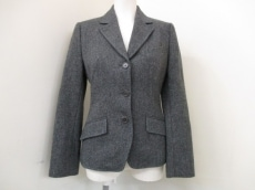 PaulSmith BLACK(ポールスミスブラック)のジャケット