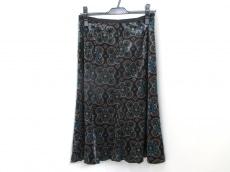 smartpink(スマートピンク)のスカート