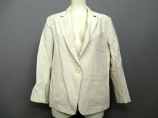 MargaretHowell(マーガレットハウエル)のジャケット