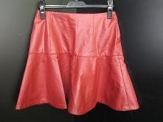 OPENING CEREMONY(オープニングセレモニー)のスカート