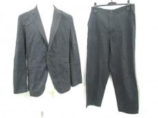 COMMEdesGARCONS SHIRT(コムデギャルソンシャツ)のメンズスーツ