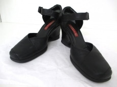 aravon(アラヴォン)のその他靴