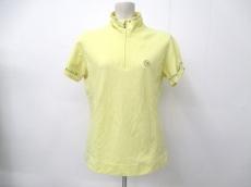 Adabat(アダバット)のポロシャツ